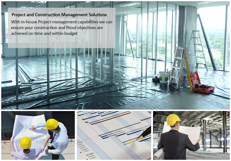 project-management-construction