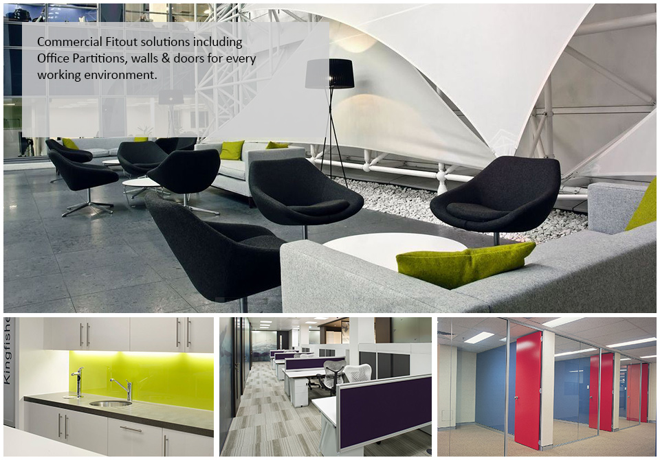 office-fitout-adelaide